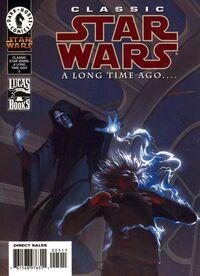 Classic Star Wars - A Long Time Ago 5.jpg