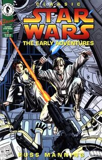 Classic Star Wars - The Early Adventures 2.jpg