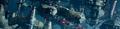 Drovan freighter