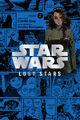 LostStarsVol2-CoverUS