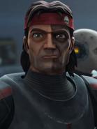 SergeantHunter