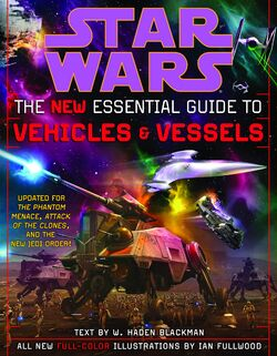 The New Essential Guide to Vehicles and Vessels.jpg