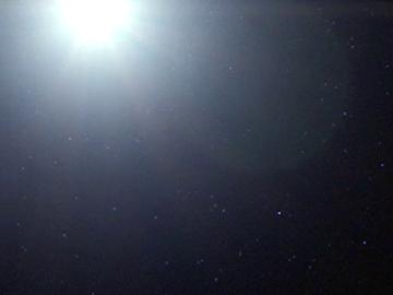 ウータパウ(恒星)