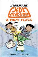 JediAcademyANewClass