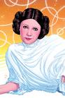 Mace Windu 1 Star Wars 40th