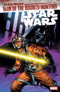 Marvel-star-wars-16-cover