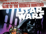 Star Wars (2020) 16