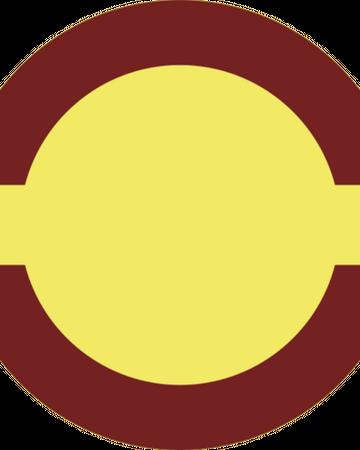 OCF roundel.png