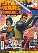SWR-Magazine 05