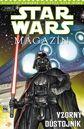 SW magazín 5-2013.jpg