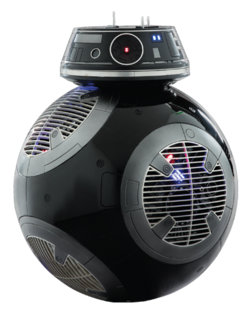 BB-9E.png