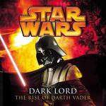DarkLord CD.jpg