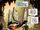 Skirmish on unidentified jungle planet (IG-88)