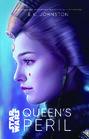 QueensPeril front cover final