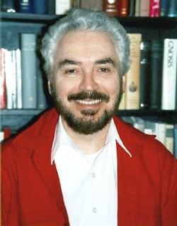 トム・ヴィーチ