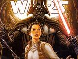 Star Wars 13: Vader sestřelen III