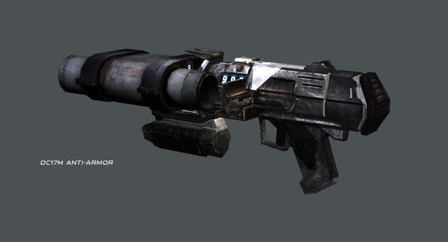 DC17m anti armor.jpg
