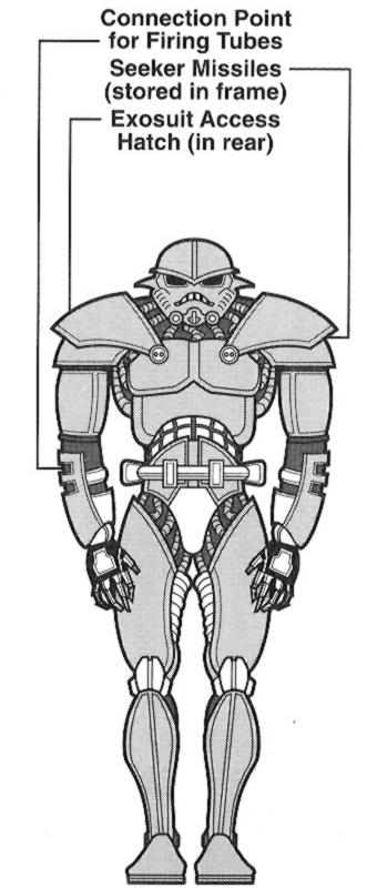 DarkTrooper3 egtd.png