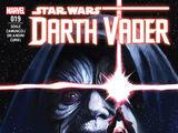 Darth Vader (2017) 19