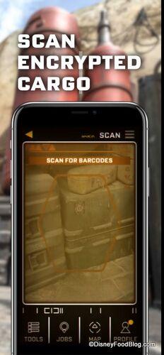 DatapadScan.jpg