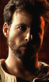Katarn portrait.jpg