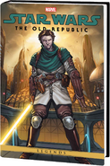 Kotor Ching Cover