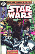 StarWars1977-3-Whitman