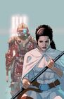 Star Wars 19 textless cover