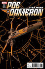 Star Wars Poe Dameron 7 X-Wing