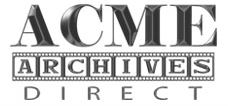 Acme Archives Direct