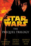Prequel Trilogy (2007)
