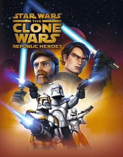 Republic Heroes.jpg