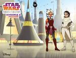 StarWarsAdventures-FoD-Ahsoka&Padmé-RI-A