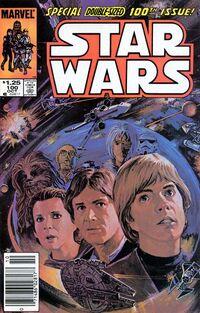 Star Wars 100 - First Strike.jpg