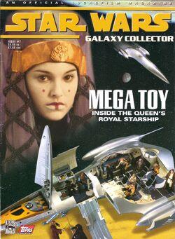 Star Wars Galaxy Collector 7.jpg
