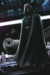 Doctor Aphra 10 Star Wars 40th