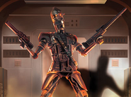 IG-88D-Card-Crop