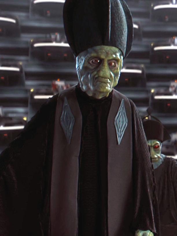 Galactic Emperor (New Order)