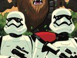 Star Wars Adventures 28