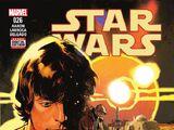 Star Wars (2015) 26