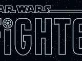 Star Wars: TIE Fighter (comic series)