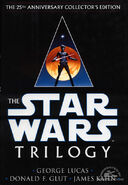 Star Wars Trilogy (2002)