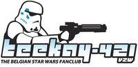 Teekay-421 logo.jpg