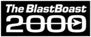 The BlastBoast 2000