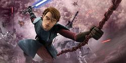 Anakin Battle of Teth.jpg