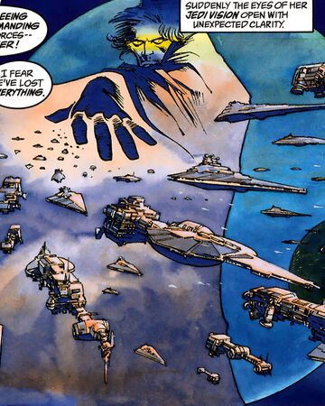 Shadow Hand Fleet Wookieepedia Fandom