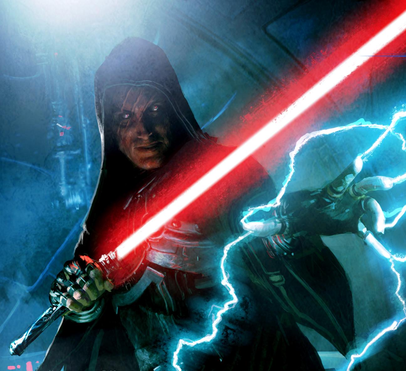 Dark side Master SWGTCG.jpg