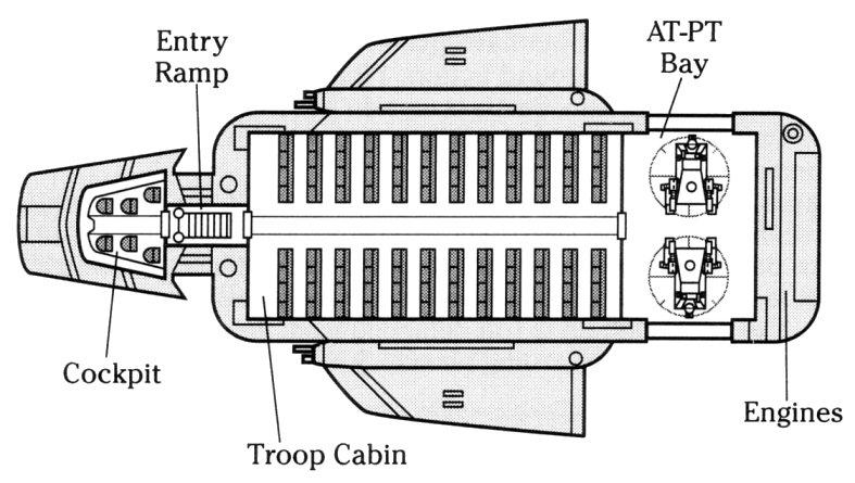 Kappa-class shuttle2.jpg