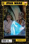 Star Wars 30 Star Wars 40th Anniversary