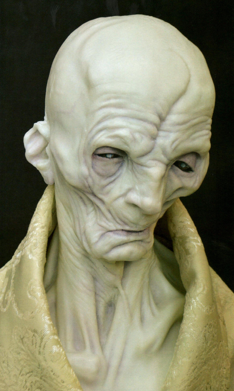 Supreme Leader Snoke Bust.jpg